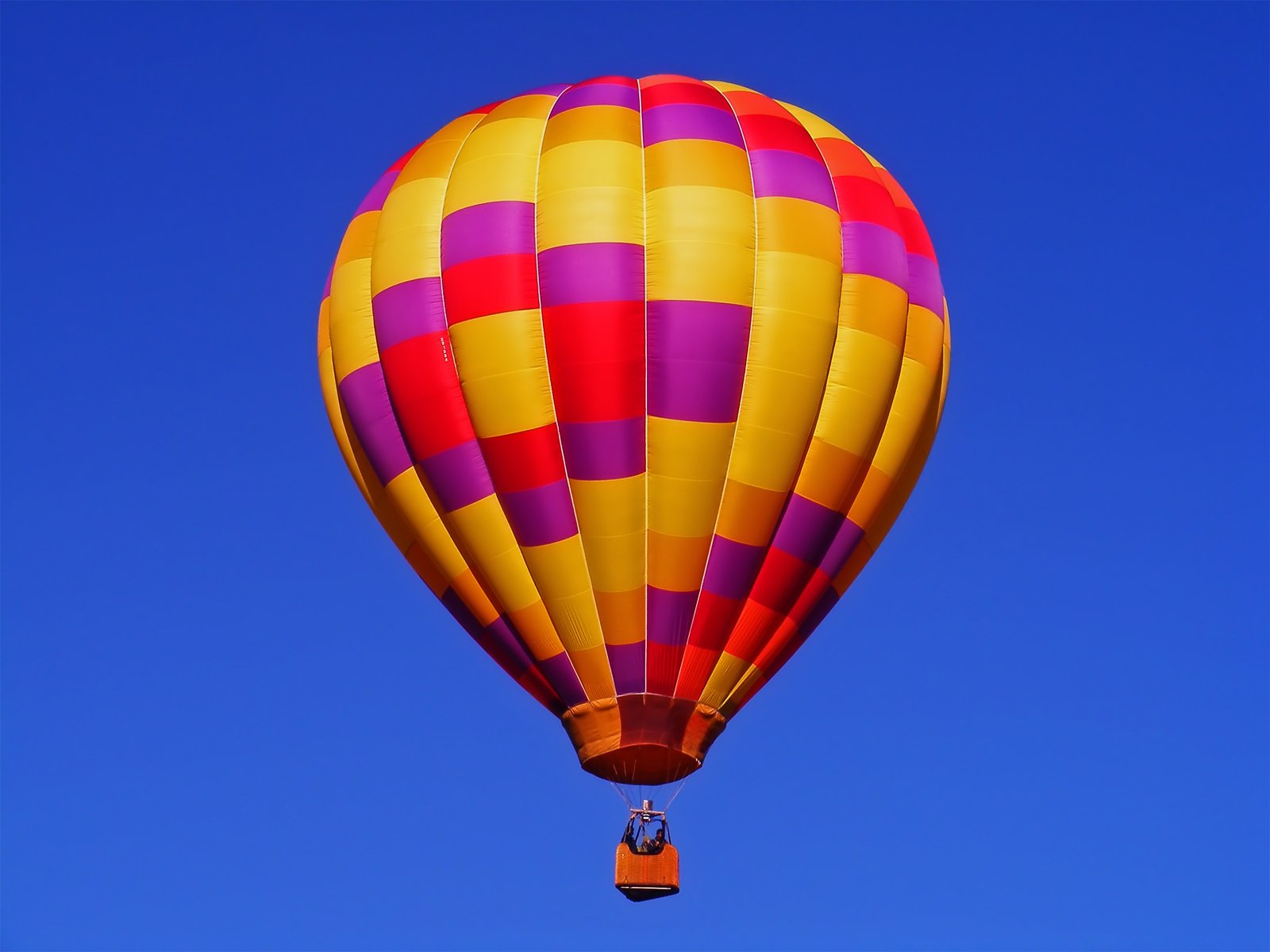 you are viewing hot air balloons hd wallpaper color palette tags hot 1600x1200