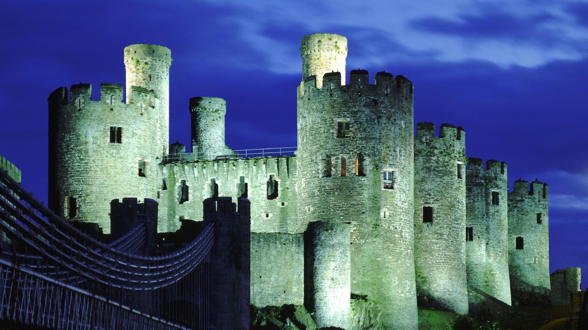 castles wales wallpapers castle wallpaper images 1920x1080 1920x1080