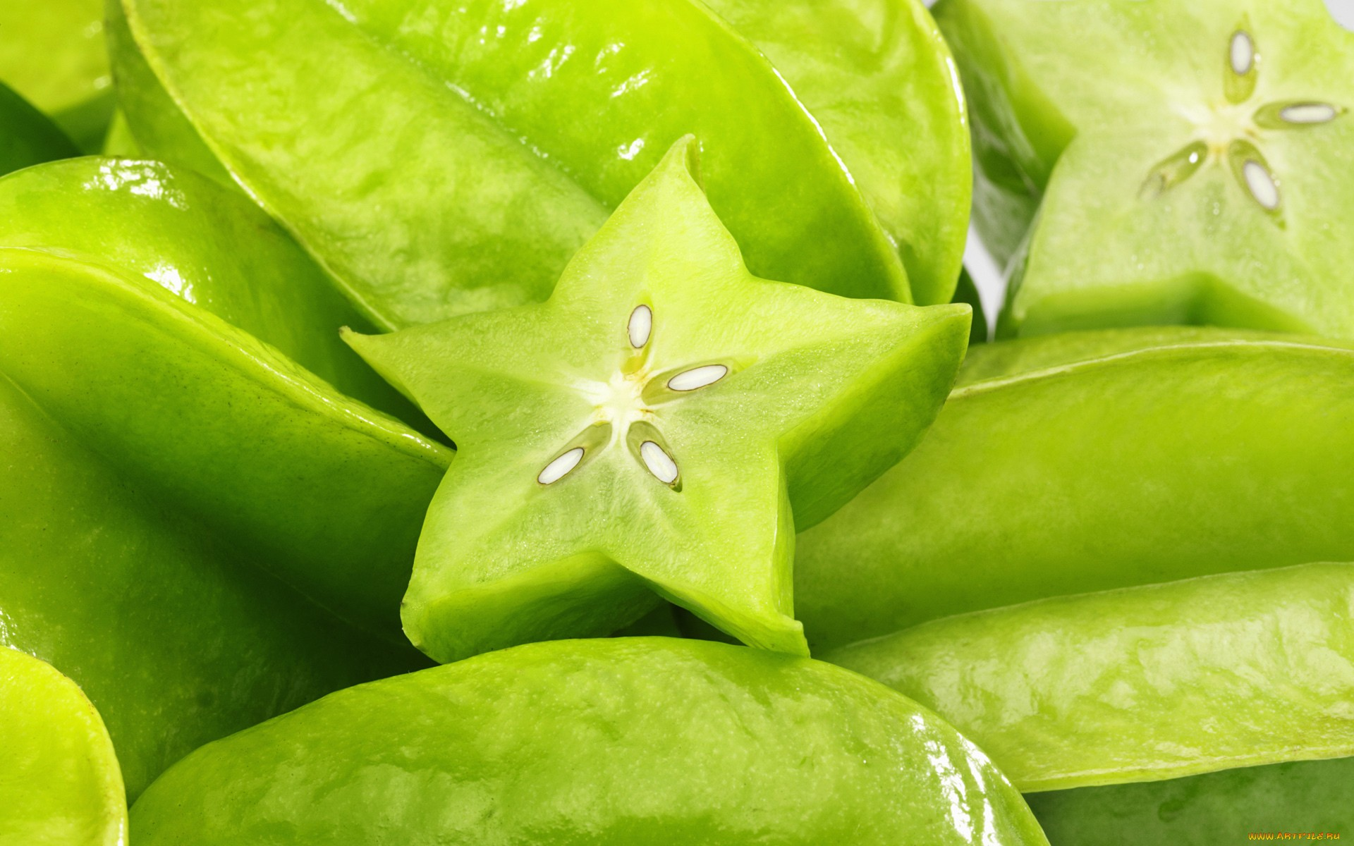 Star Fruit Computer Wallpapers Desktop Backgrounds 1920x1200 ID 1920x1200