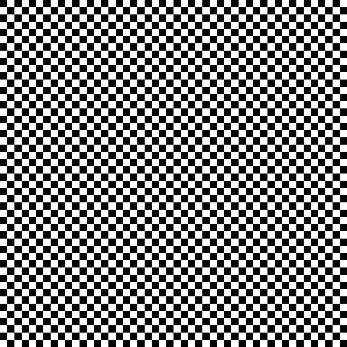 30 Black And White Check Wallpaper On Wallpapersafari