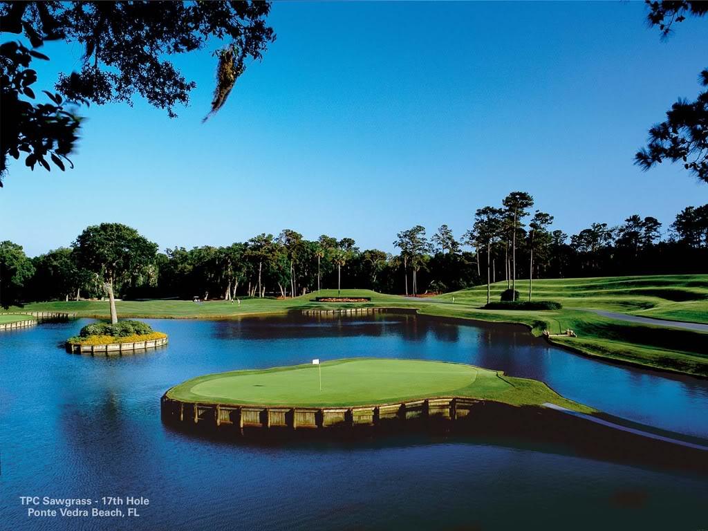golf courses wallpapers golf courses wallpapers golf courses 1024x768