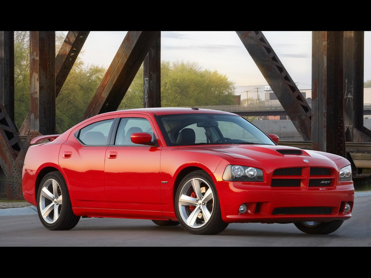 Dodge Charger Srt8 Wallpaper 4654 Hd Wallpapers in Cars   Imagescicom 1280x960