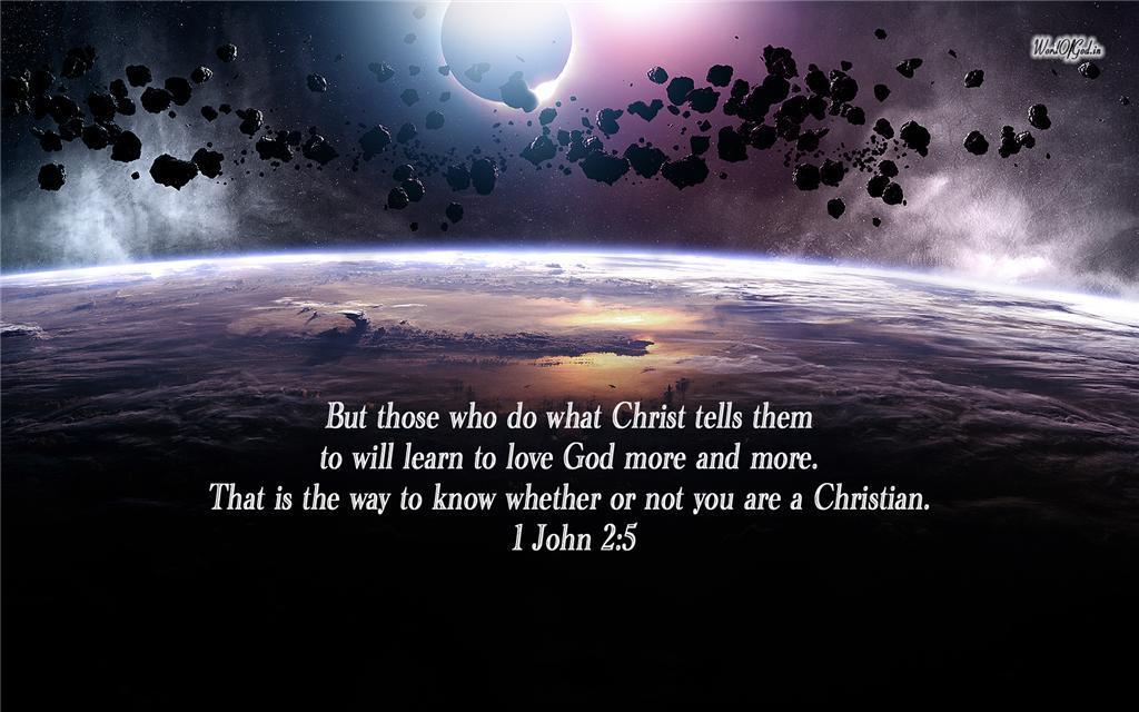 Christian Wallpapers Bible Verse Computer Wallpapers Bible 1024x640
