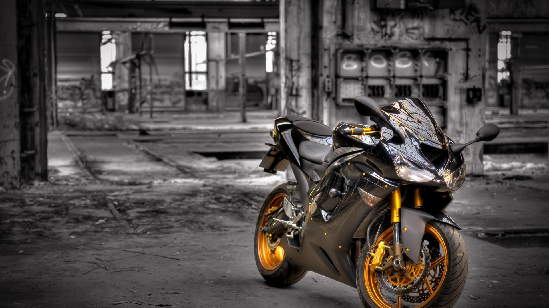 dirk bike hd wallpaper 1080p - photo #18