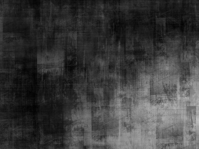 Black and Gray Grunge by xEndlessAutumnx 800x600