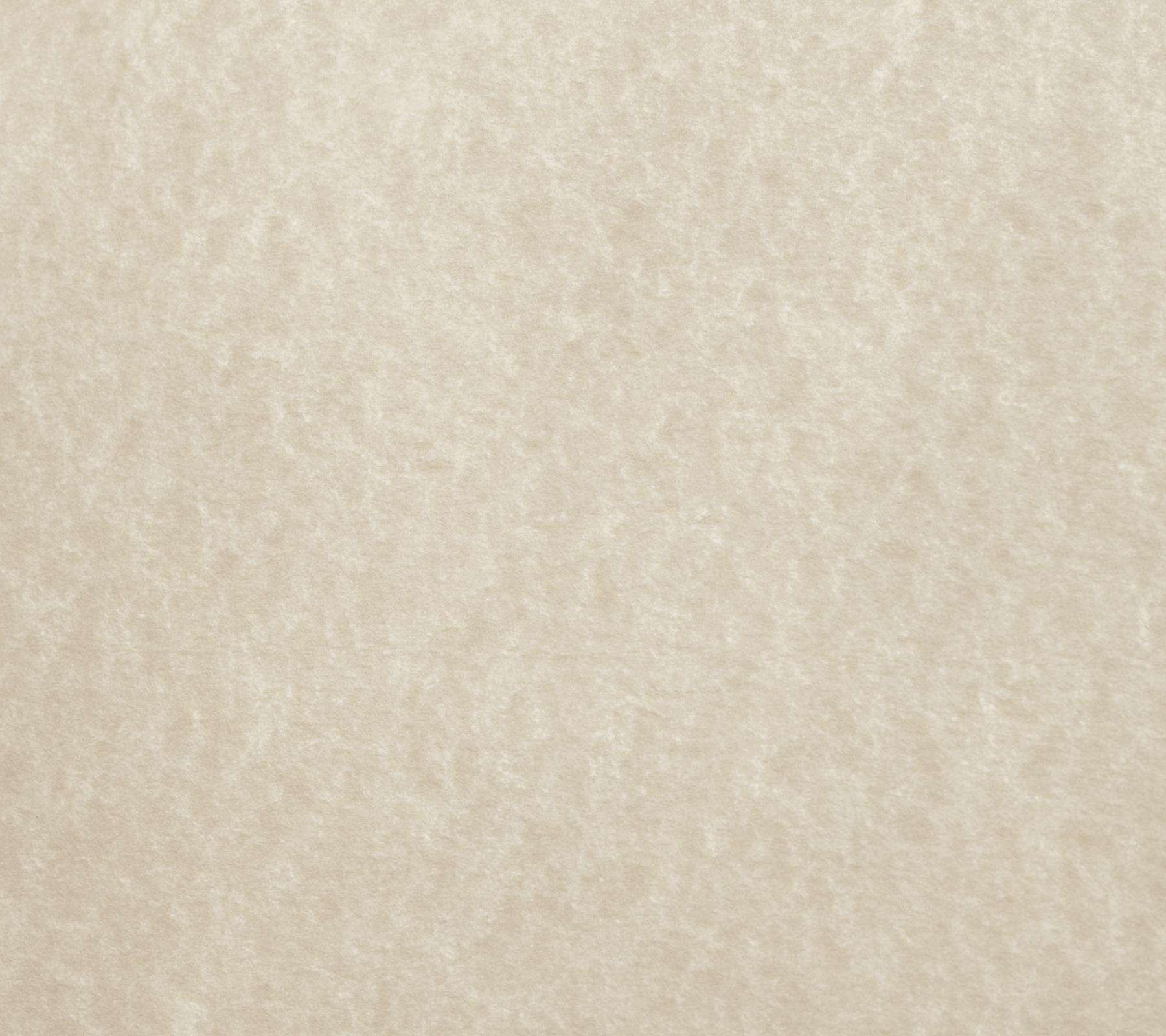 Beige Parchment Paper Background 1800x1600 1800x1600