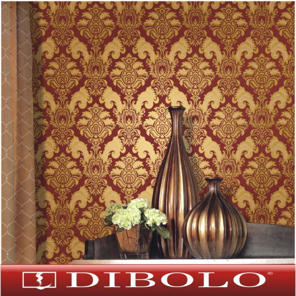 peel off wallpaper japan style wallpaper chinajpg 600x600
