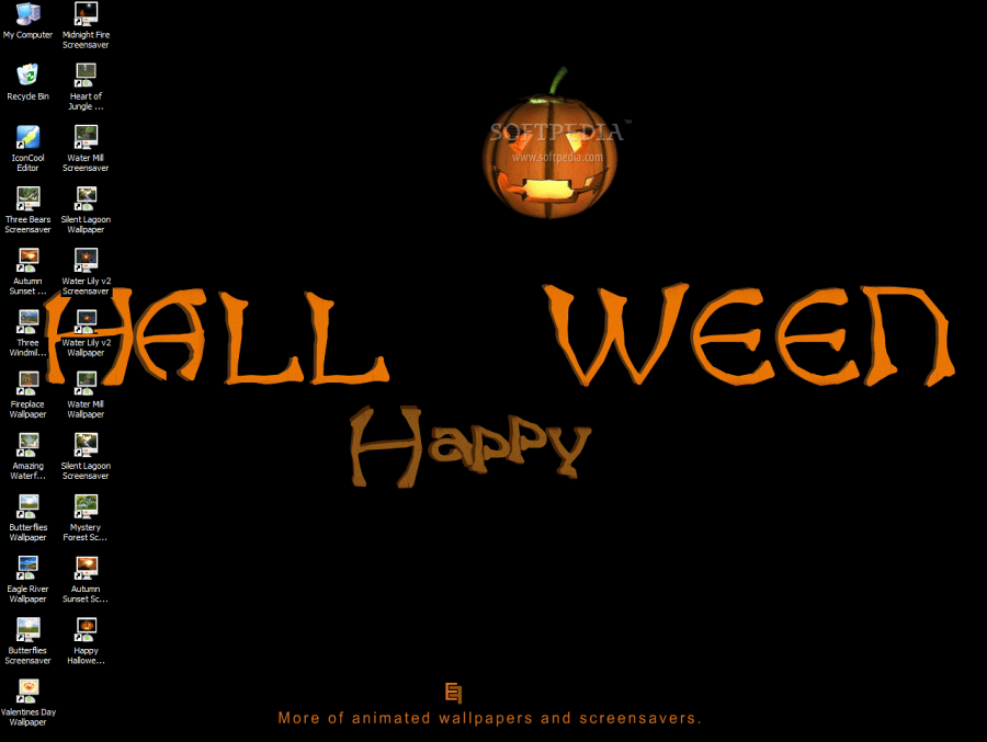 blogspotcom201106wallpapers for desktop 3d halloweenhtml 900x677