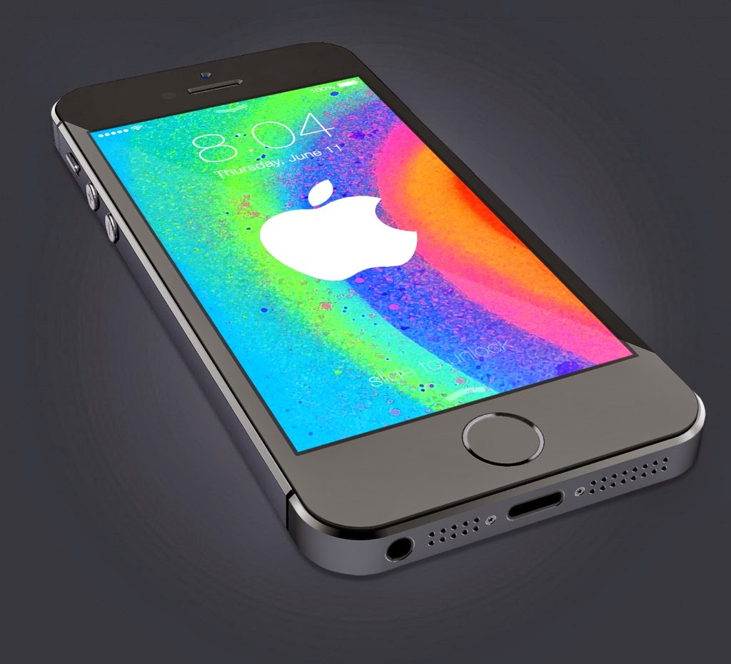 Best 20 iOS7 Wallpaper for Your iPhone iPod Touch iPad 1024x930