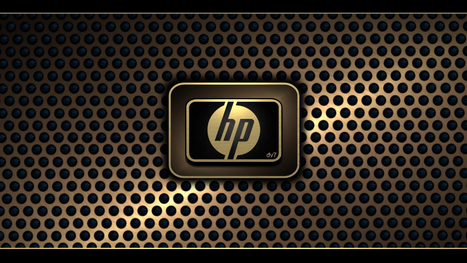 hp desktop wallpapers Desktop Backgrounds for HD Wallpaper 1600x900