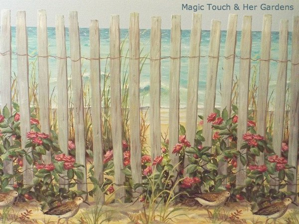 Magic Touch Her Powder Room Magic Touch Her Gardens 600x450