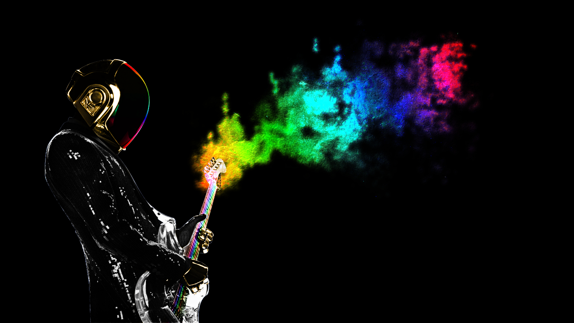 High Def Collection 40 Full HD Funk Wallpapers In HQFX 1920x1080