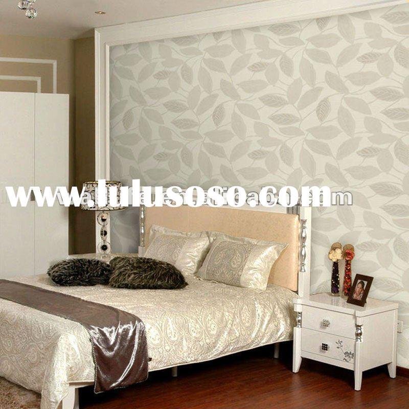 benjamin moore wallpaper samples benjamin moore wallpaper samples 800x800