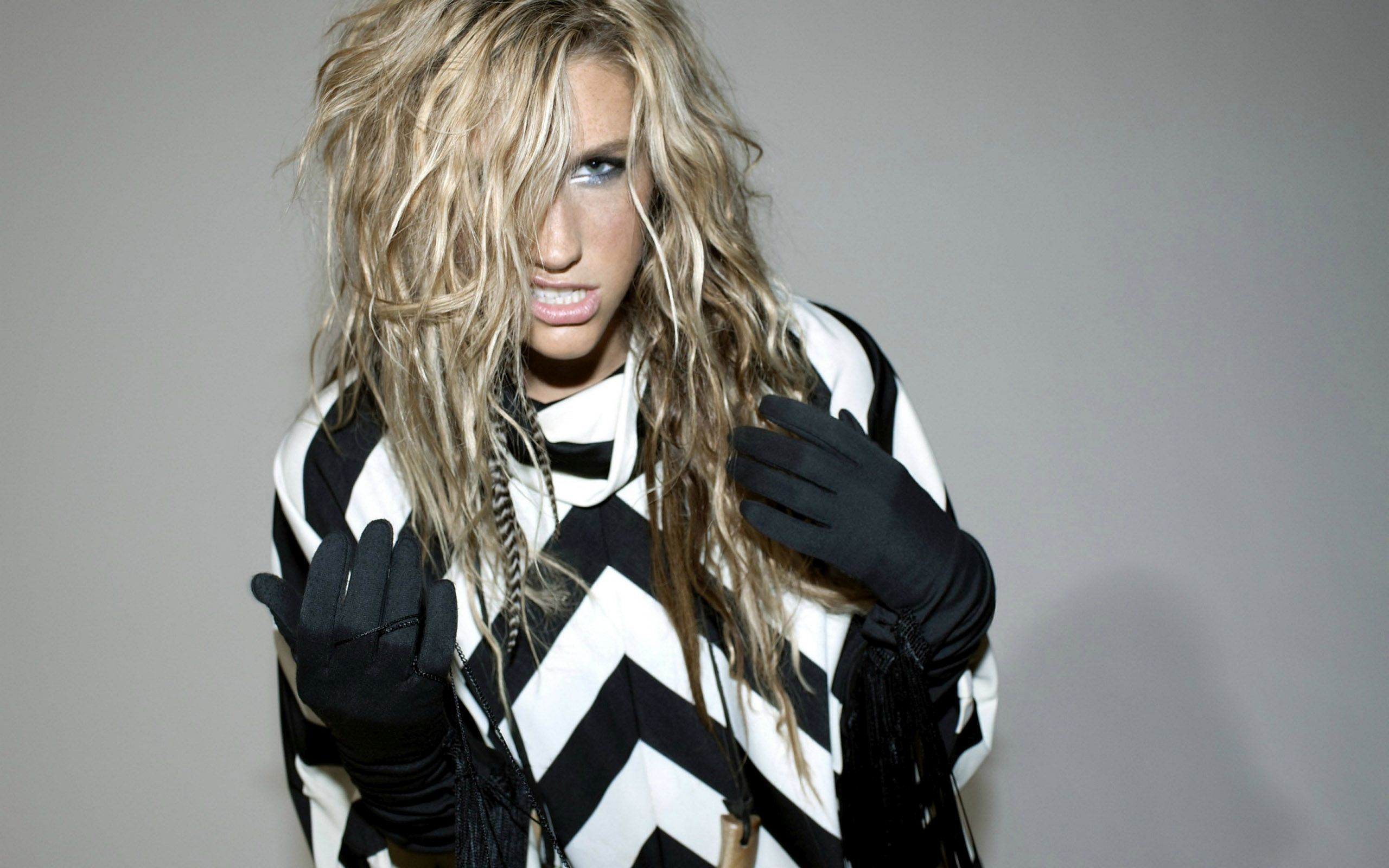 17 HD Kesha Wallpapers   HDWallSourcecom 2560x1600