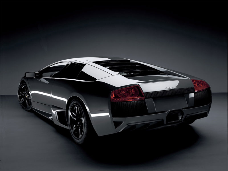 fast cars hd wallpapers fast cars hd wallpapers 800x600