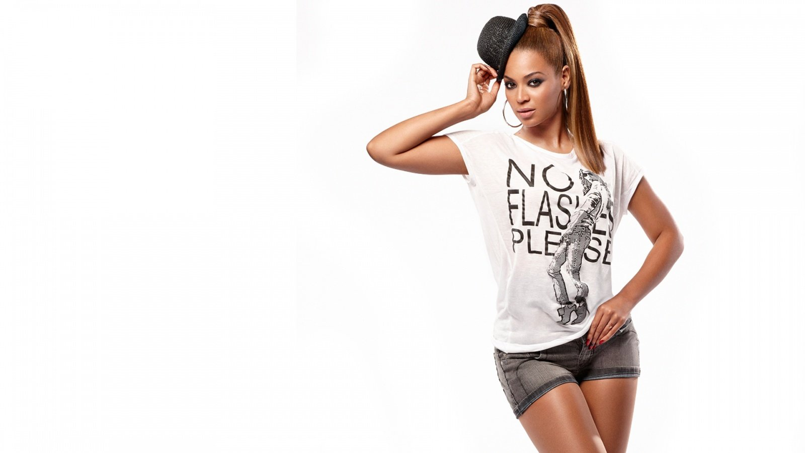 Beyonce Knowles 2012 4164230 1920x1200 All For Desktop 1600x900