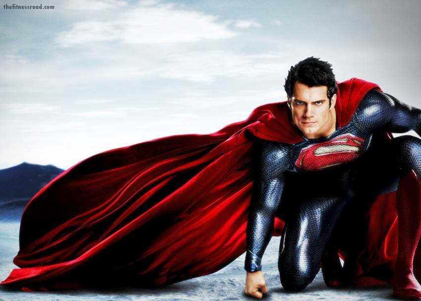 superman henry cavill man of steel wallpapers pictures all unseen 850x608