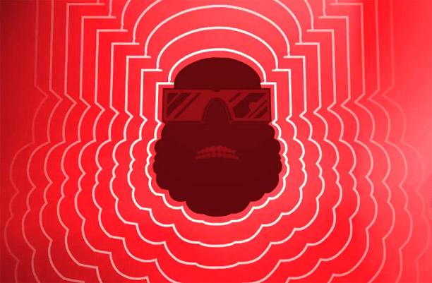 MUSIC Flying Lotus X Earl Sweatshirt X MF Doom X Thundercat 612x401