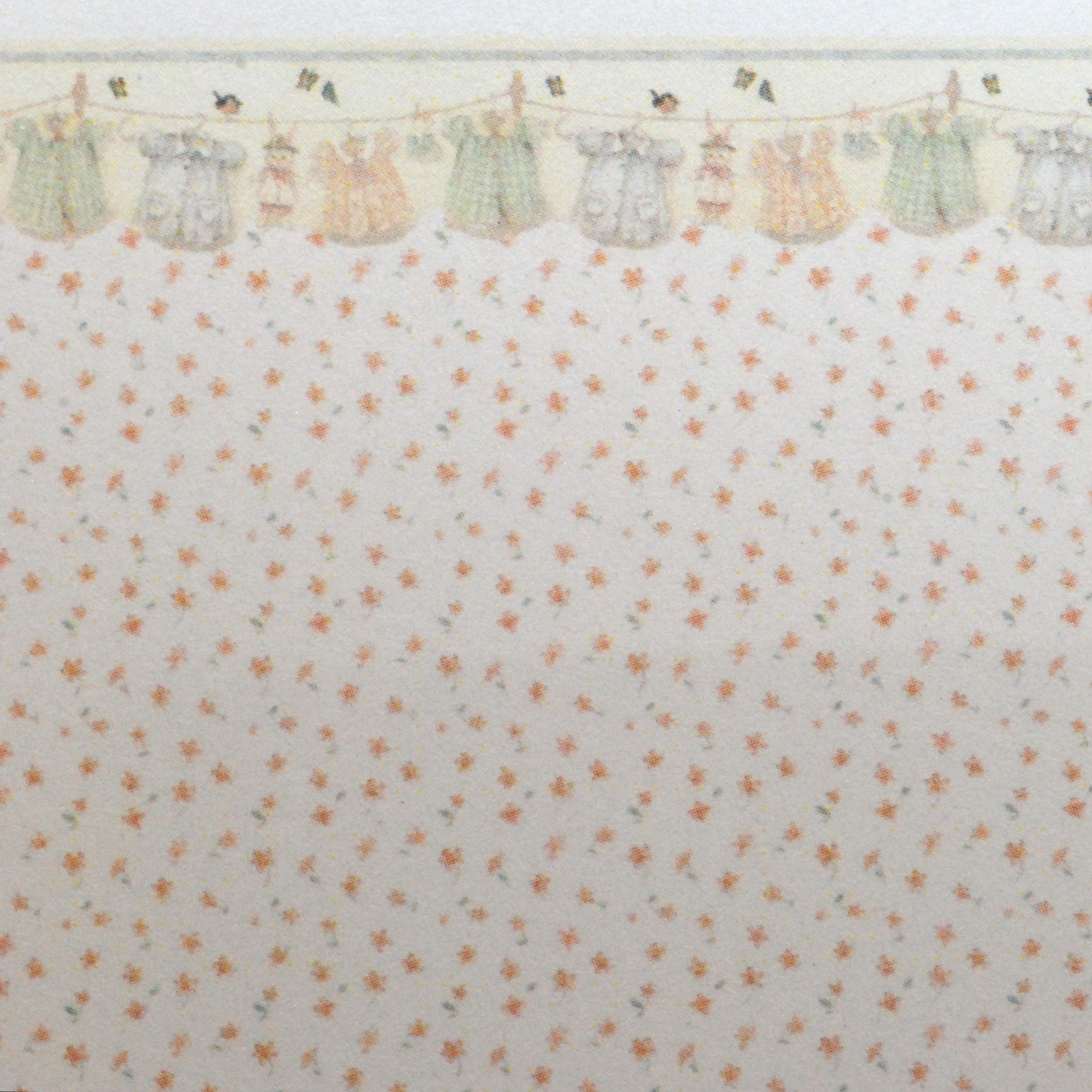 download 48 Wallpaper Baby Clothes Stewart Dollhouse 2314x2314