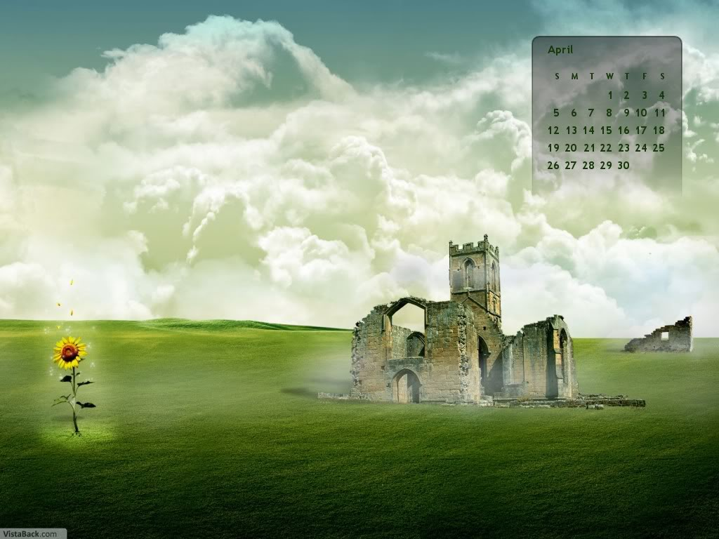 Source URL httpwwwsmscscomphotocalendar backgrounds43html 1024x768