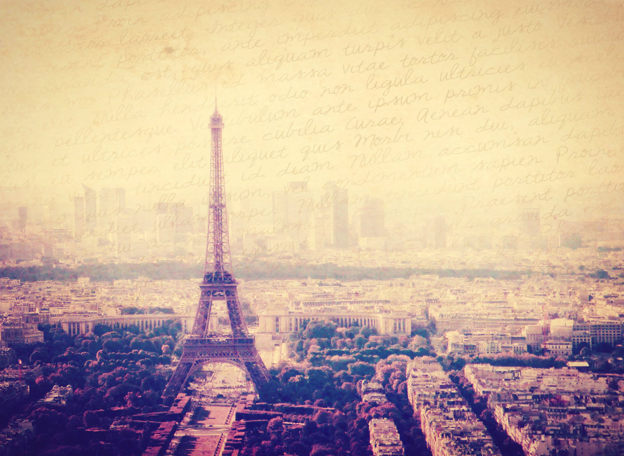 47 Wallpaper Paris On Wallpapersafari