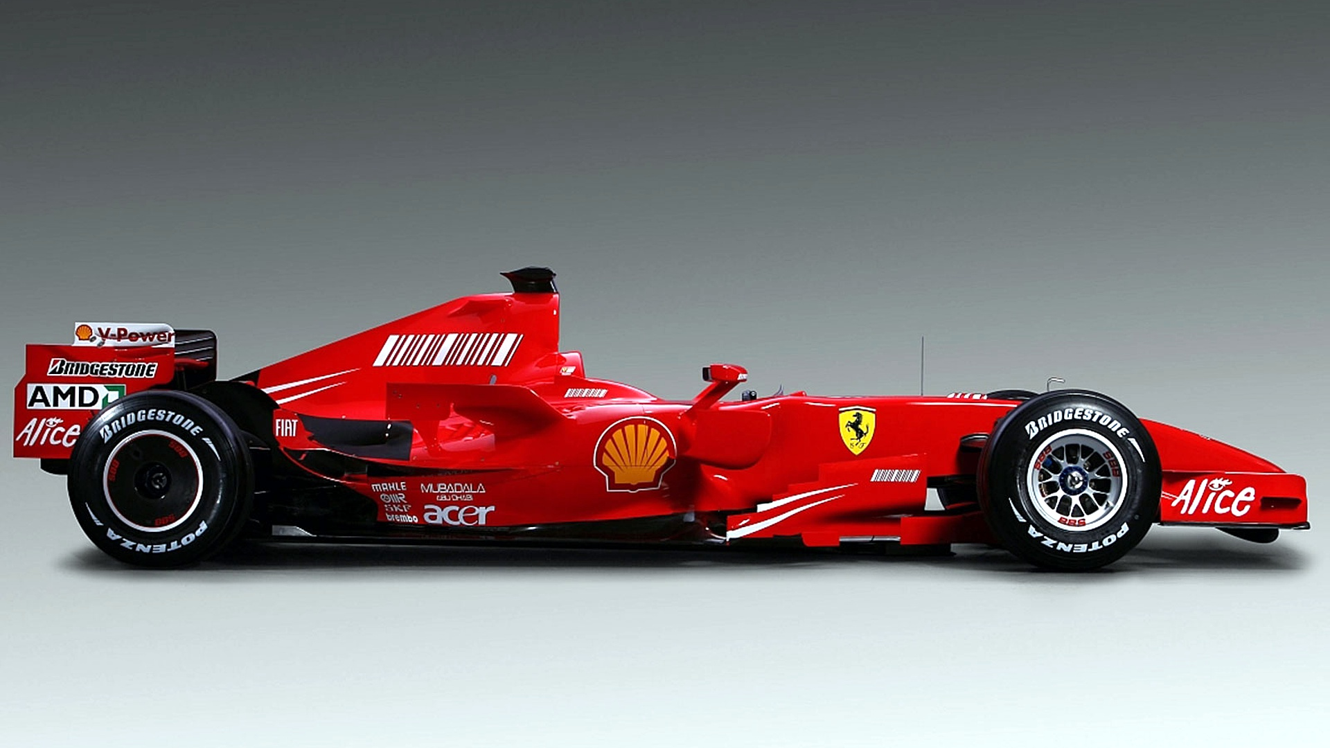 HD Wallpaper Backgrounds For Your Desktop F1 Cars Wallpapers Are 1920x1080