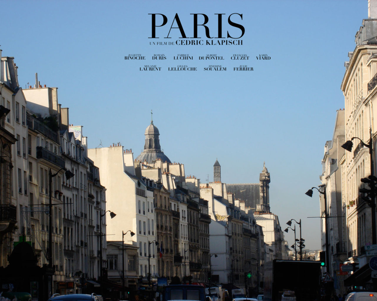 Wallpaper download paris - Paris Wallpaper Free Download Wallpaper