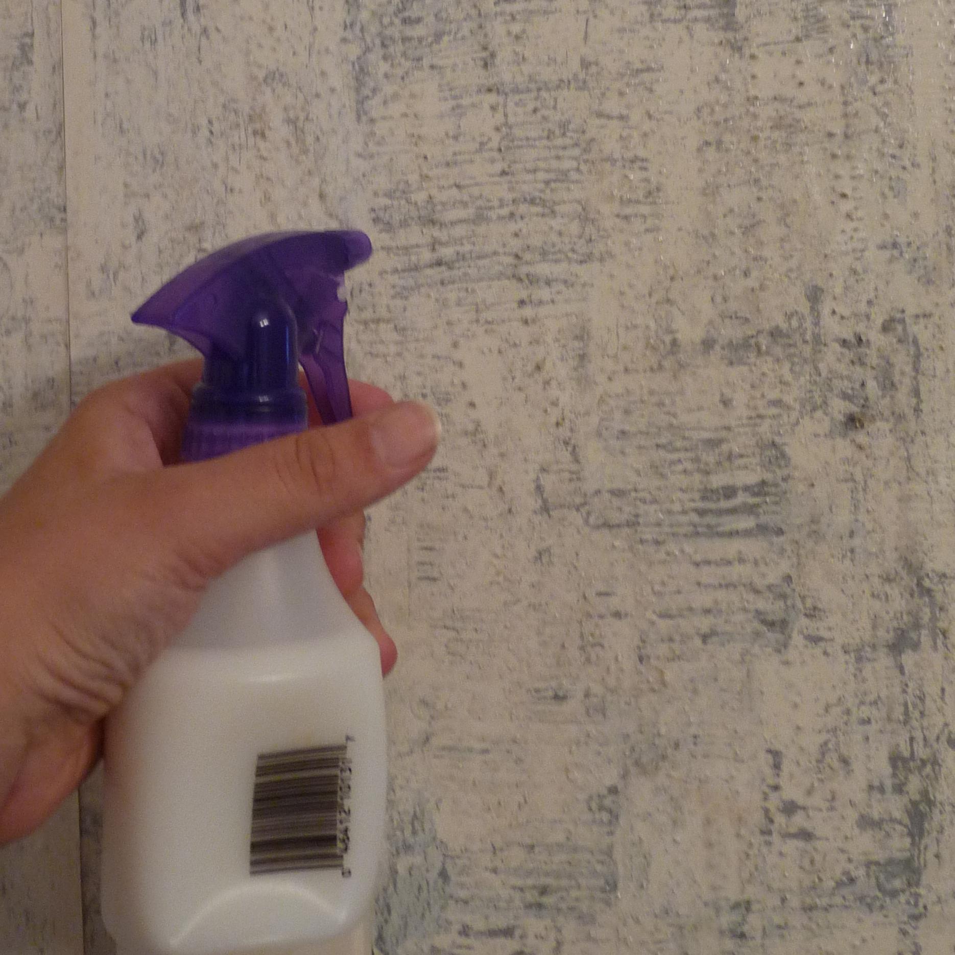 Free Download Removing Wallpaper Glue Hd Photo Wallpaper