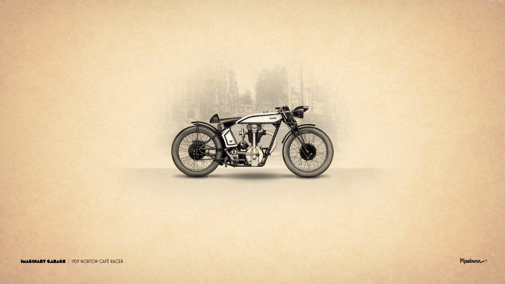 Motorcycle Art Wallpapers   Top Motorcycle Art Backgrounds 1920x1080