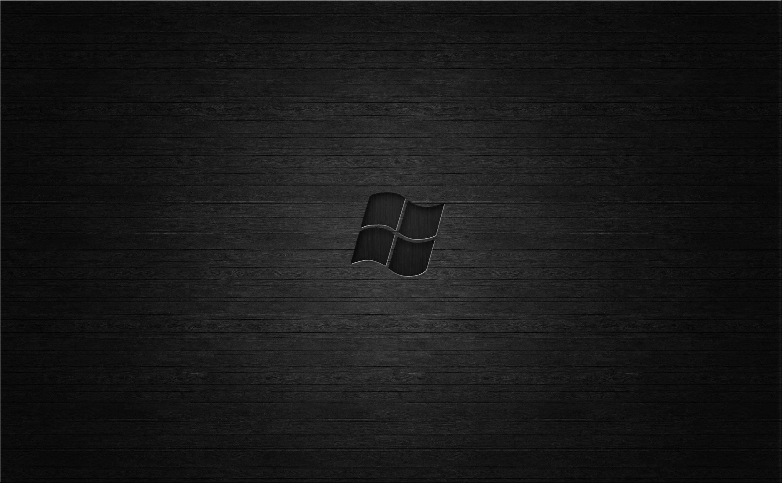 Dark Wallpapers HD download 2518x1555
