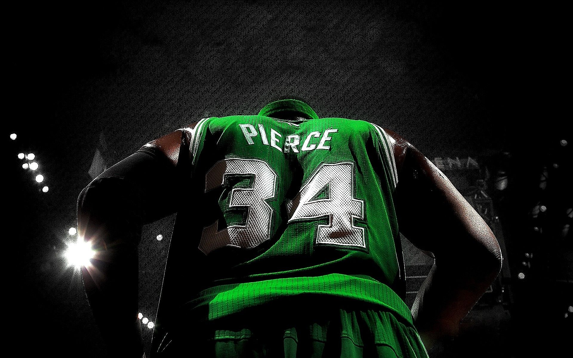 boston sports wallpaper 5   Images And Wallpapers   all to 1920x1200