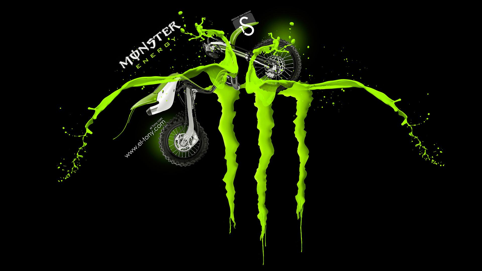 Monster Energy Monster Energy Pinterest Monster Energy and 1920x1080