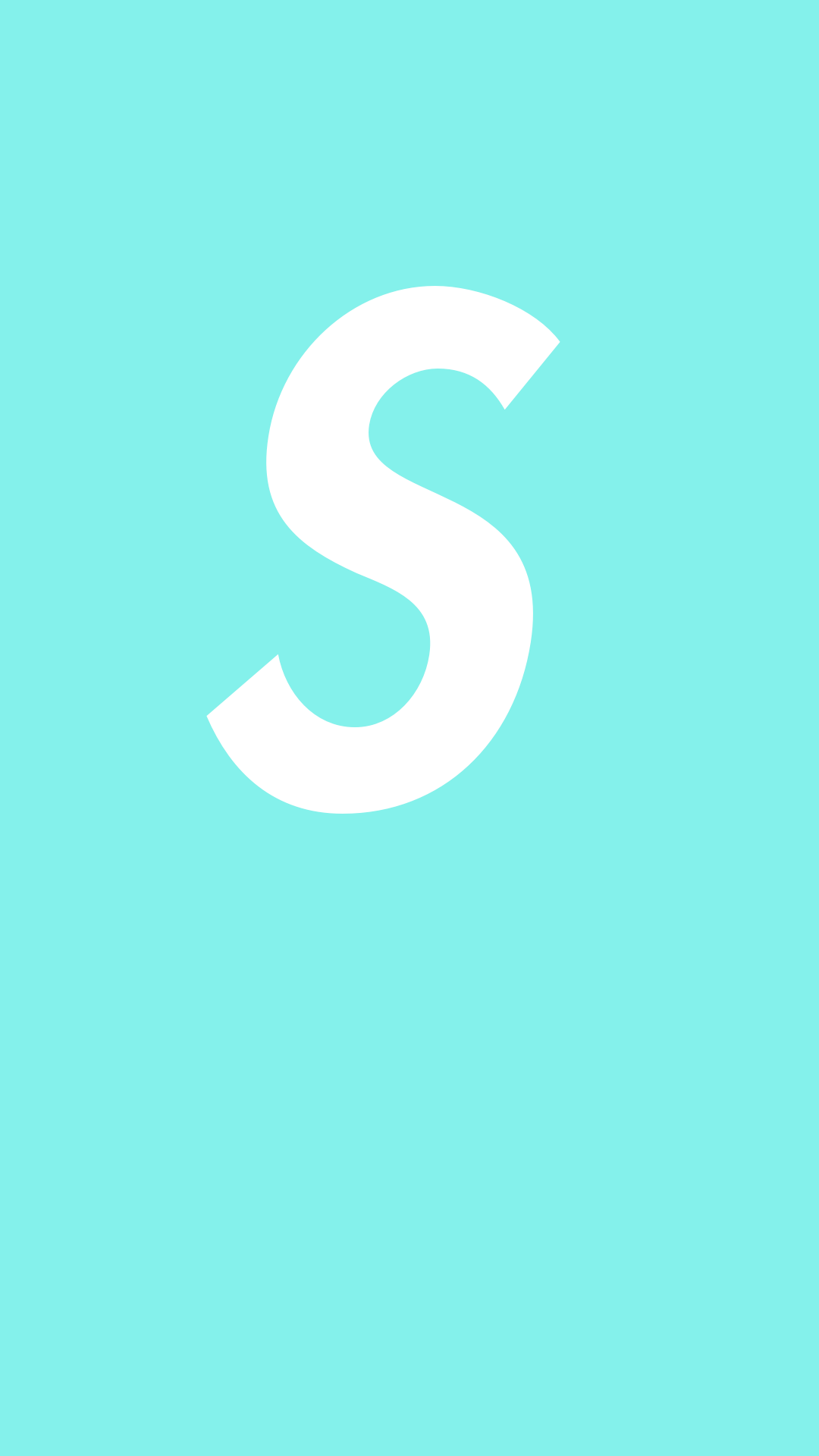 Art] Simple Supreme Wallpapers streetwear 1080x1920