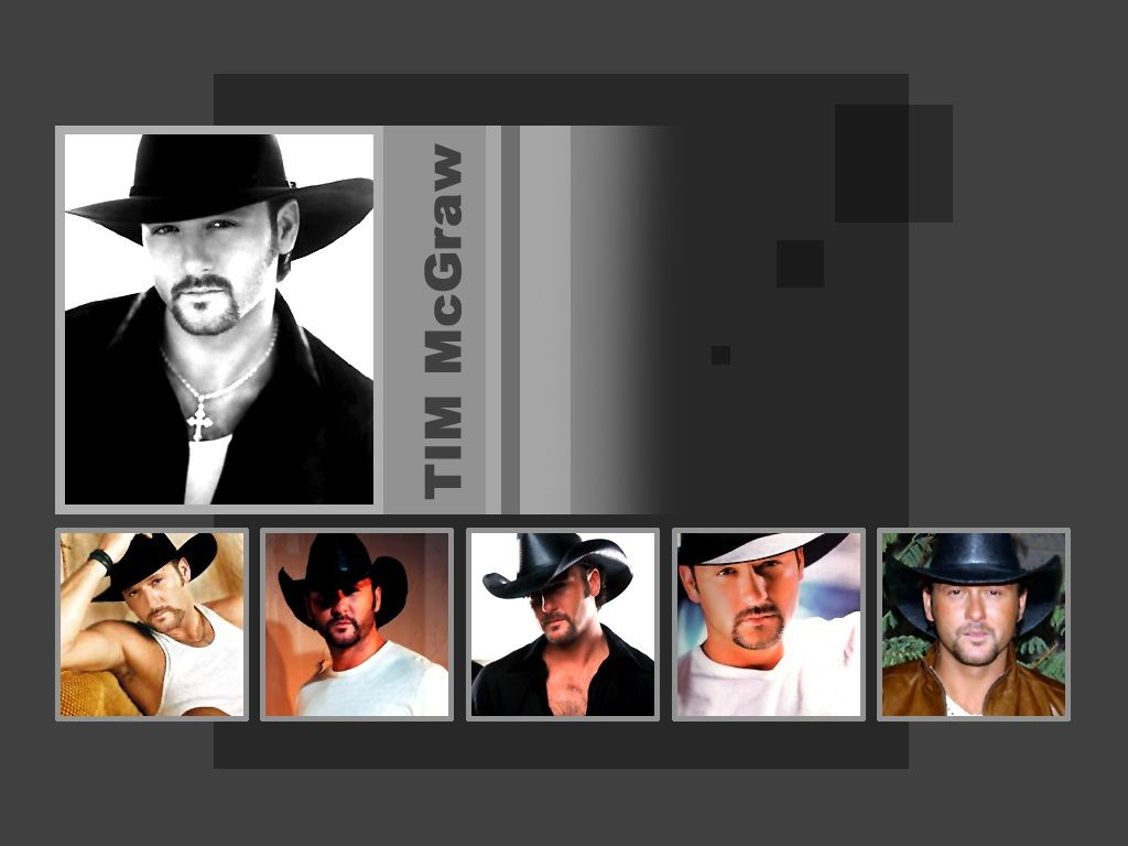 Tim Mcgraw Wallpapers 1024x768