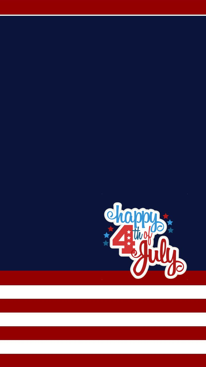 35 Ombre Fourth of July Wallpapers   Download at WallpaperBro 720x1280