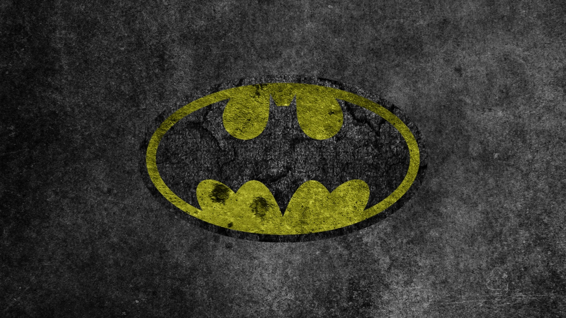 everyone loves the batman here we present some of the best hd batman 1920x1080