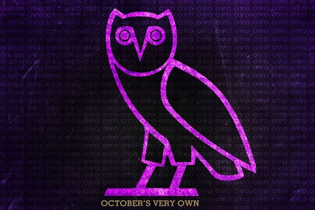 Drake Owl Rap Wallpapers 1080x720