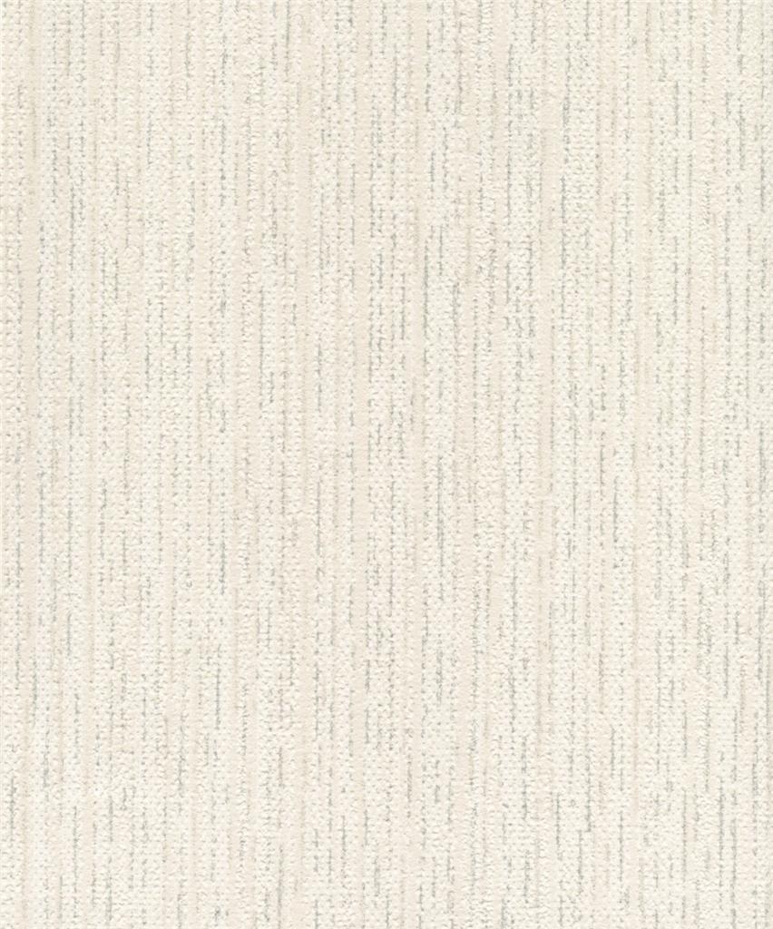 DIY Materials Wallpaper Accessories Wallpaper Rolls Sheets 852x1024