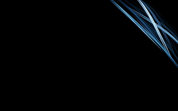 abstractwaves abstract waves black background 1680x1050 wallpaper 600x375