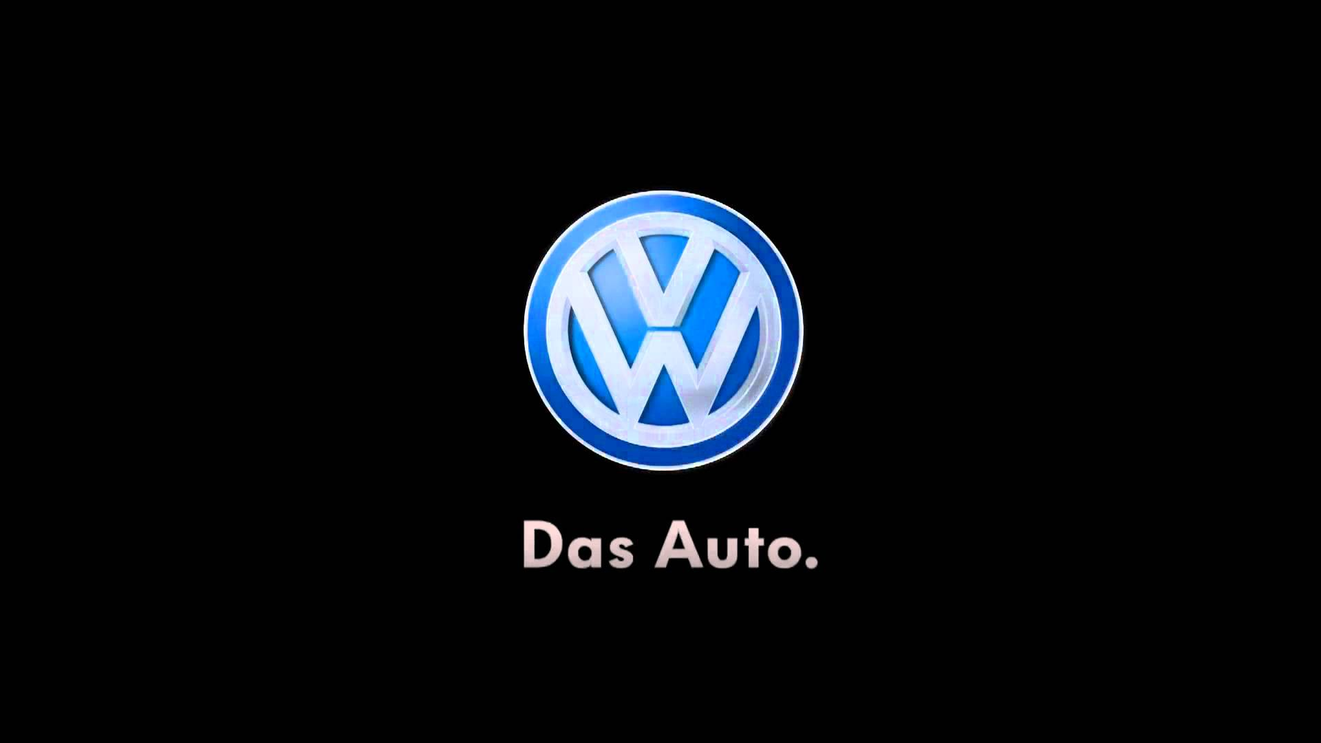 Displaying 19 Images For   Volkswagen Das Auto Logo Wallpaper 1920x1080