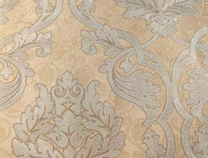 in Gurgoan Wallpaper Manufacturers in Delhi NCR Wholesale Wallpaper 689x525