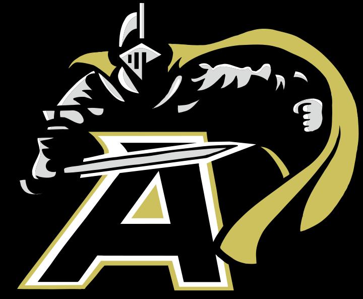 Navy Football Logo Army navy 720x593