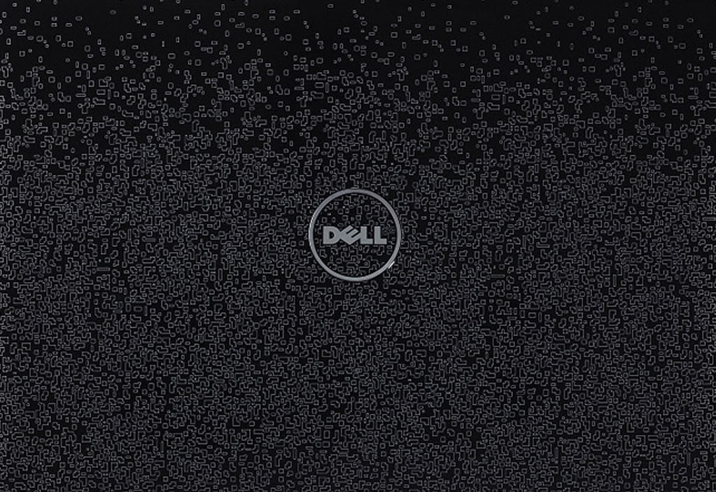 Dell Inspiron 15 Wallpaper Wallpapersafari