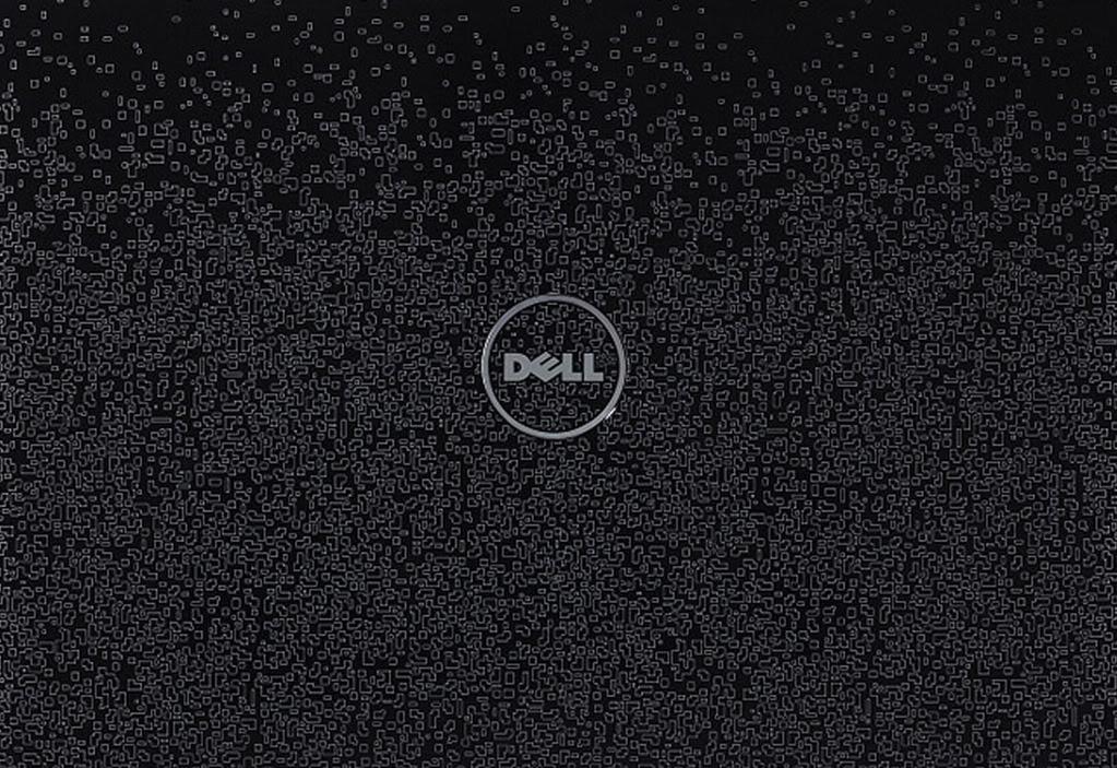 Dell Inspiron 15 Wallpaper