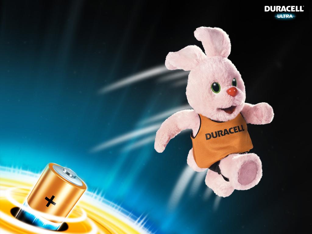 Billionaire Warren Buffett bets on battery power with Duracell 1024x768