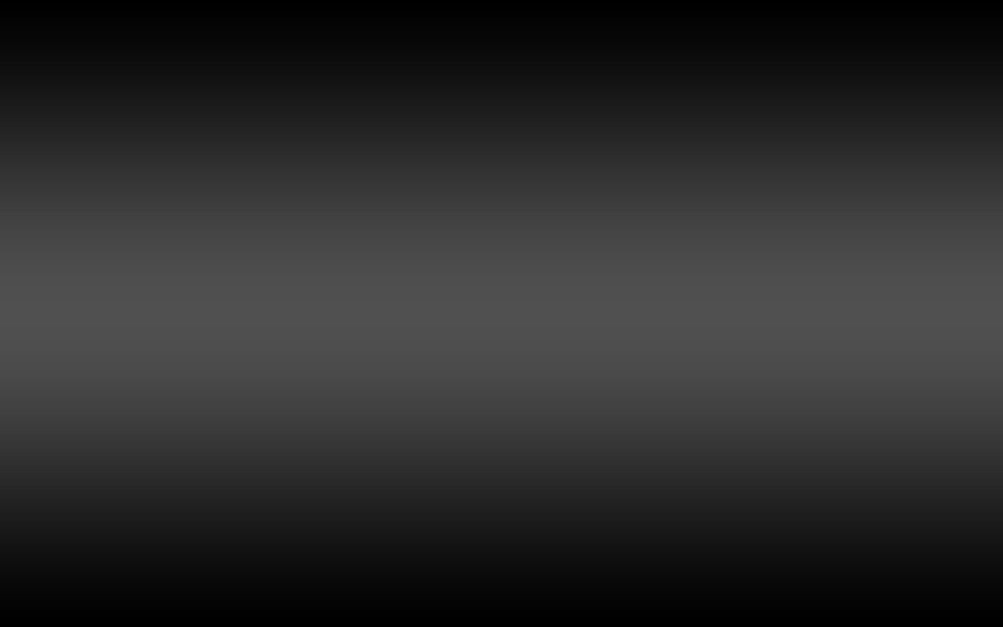 black grey gradient background for website   Website 1440x900