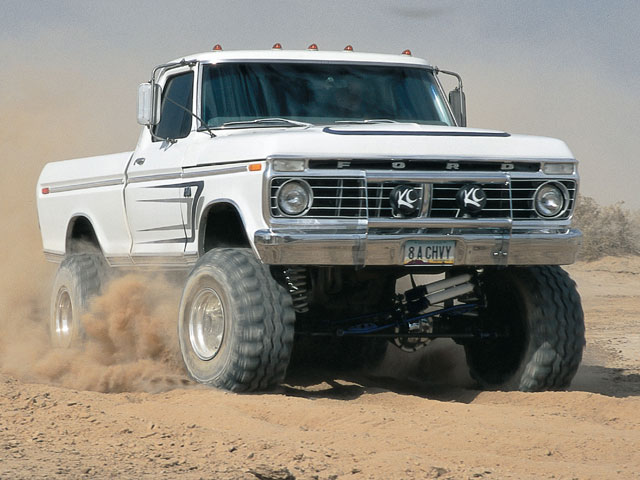 best car style 2011 Ford F150 4x4 wallpapers and specification prices 640x480