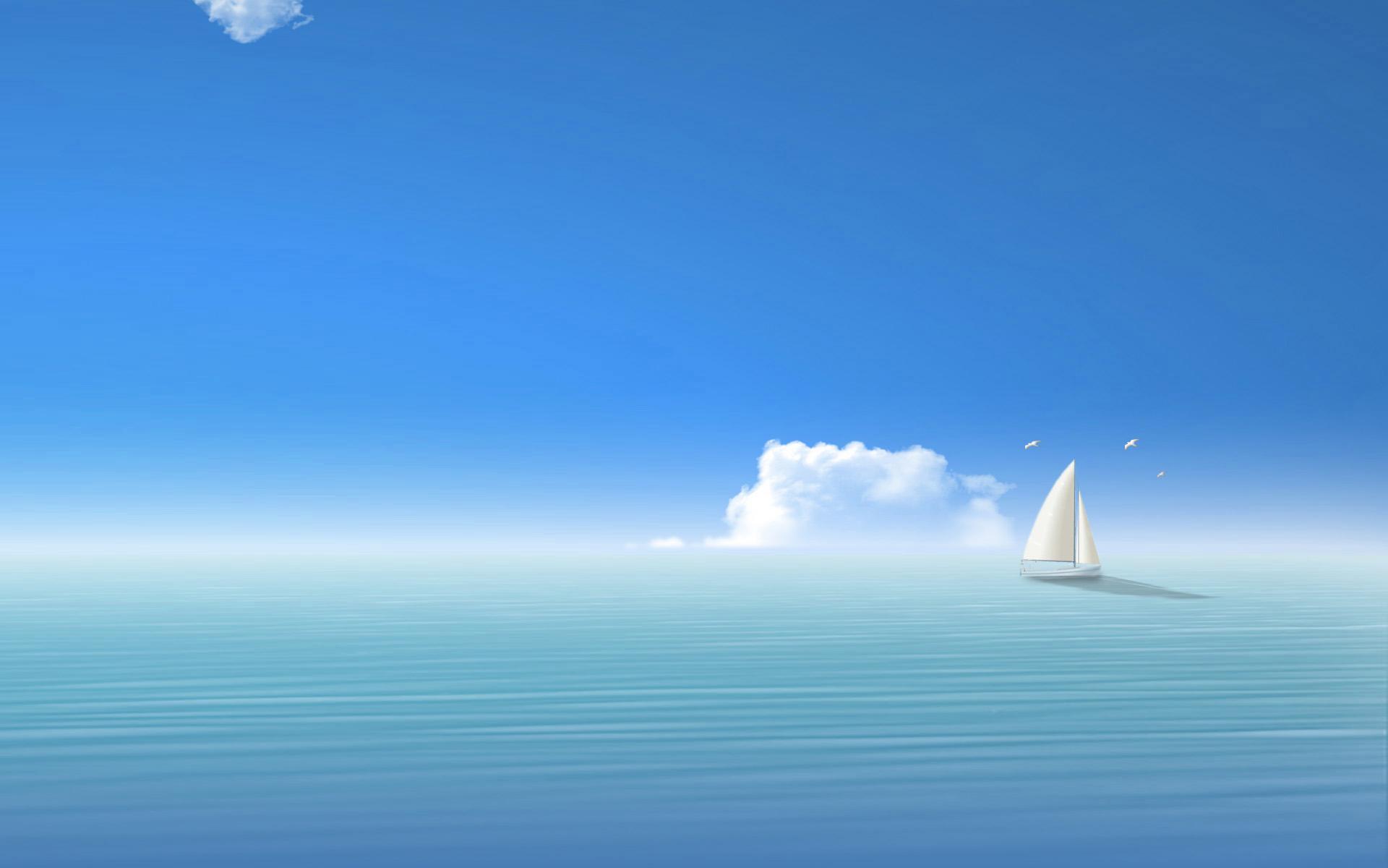 Ocean Full HD Wallpapers download 1080p desktop backgrounds 1920x1200