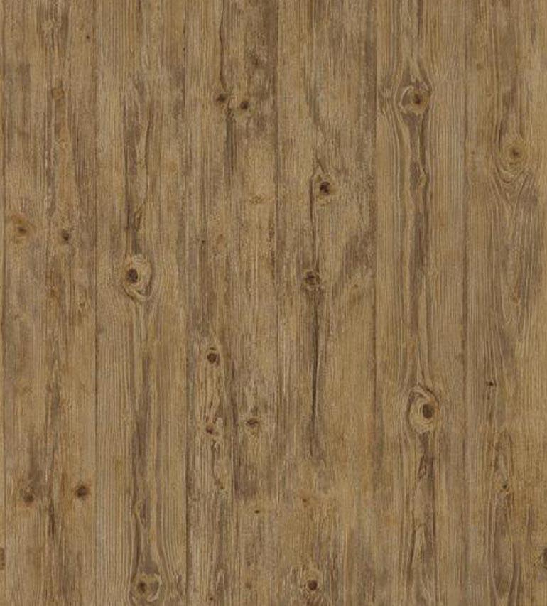 Desktop Wallpaper Wood Grain: Rustic Wood Plank Wallpaper