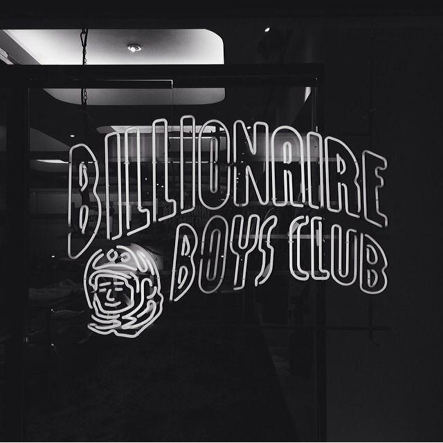 Free Download Billionaire Boys Club Iphone Wallpaper Billionaire
